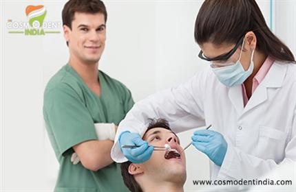 أفضل-الأسنان-الرعاية الصحية والمعاملة