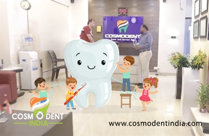 best-dental-hospitais-em-bangalore