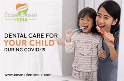 cuidado-dental-para-su-hijo-durante-el-covid-19