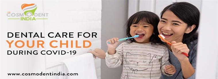 soins-dentaires-pour-votre-enfant-pendant-covid-19