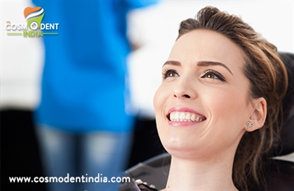 cuidado dental-gurgaon-delhi-bangalore
