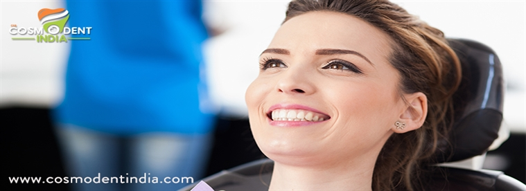 dental-care-gurgaon-delhi-bangalore