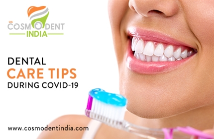 dental-care-tips