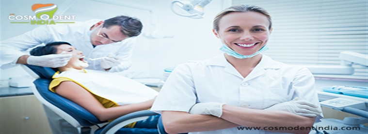 Dental Care Gurgaon Delhi Bangalore