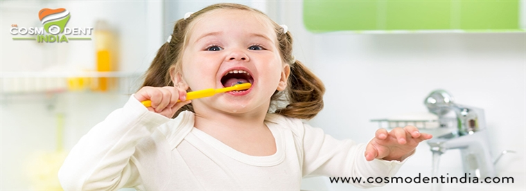 encourage-your-child-to-brush-their-teeth