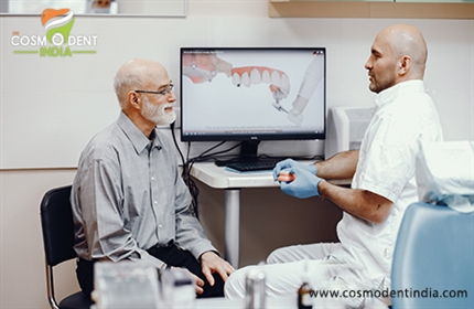 everything-you-need-to-know-about-the-dental-implants-cost-and-procedure
