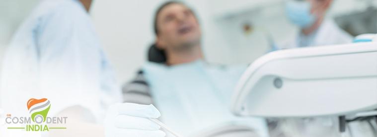 práctica-hoja-de-trucos-a-visitas-anuales-al dentista