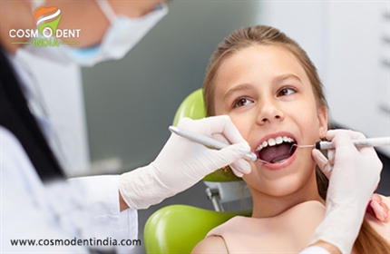 how-can-you-keep-your-child-s-teeth-healthy