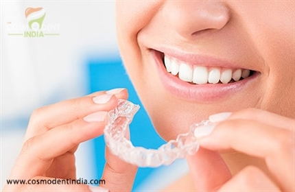 how-much-does-it-cost-get-invisalign