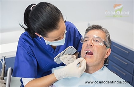 how-to-find-the-best-cosmetic-dentist-in-india