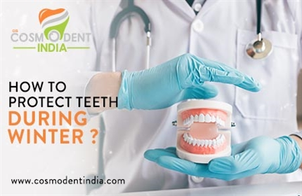 how-to-protect-teeth-during-winters