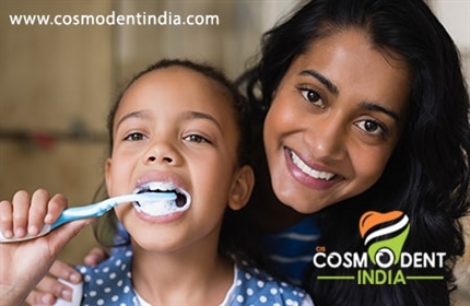 tratamiento-de-dientes-infantil