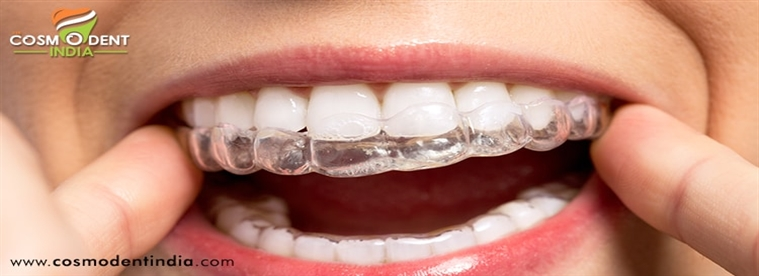 invisalign-braces-treatment-in-india