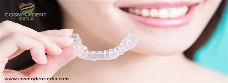 invisible-braces-clear-aligners-for-beautiful-smile
