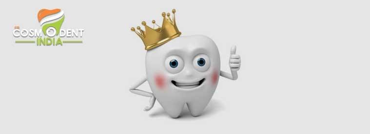 couronne-dentaire-pour-enfants
