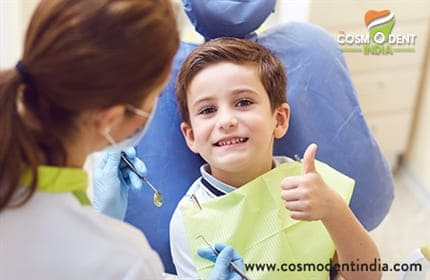 kids-dentist-near-me