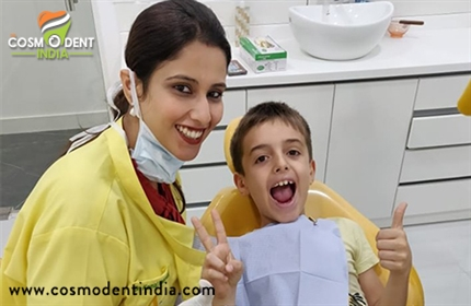 kids-dentistry