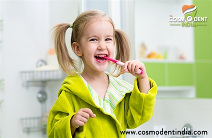 kids-dentists-near-me-gurgaon