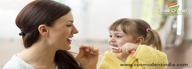 kids-oral-care
