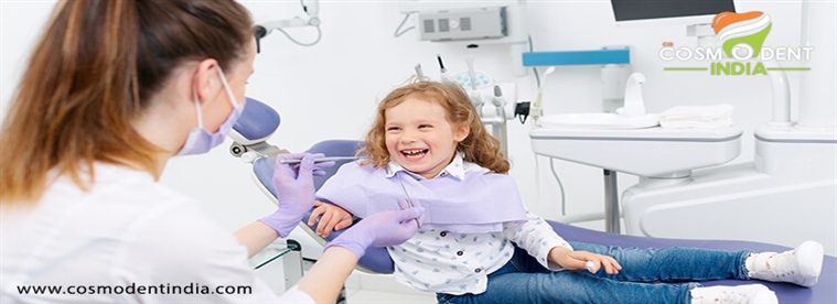 kids-dental-surgeon-in-gurgaon