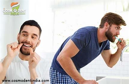 conseils-pour-prendre-soin-de-votre-santé-dentaire-pendant-le-covid-19-lokdown