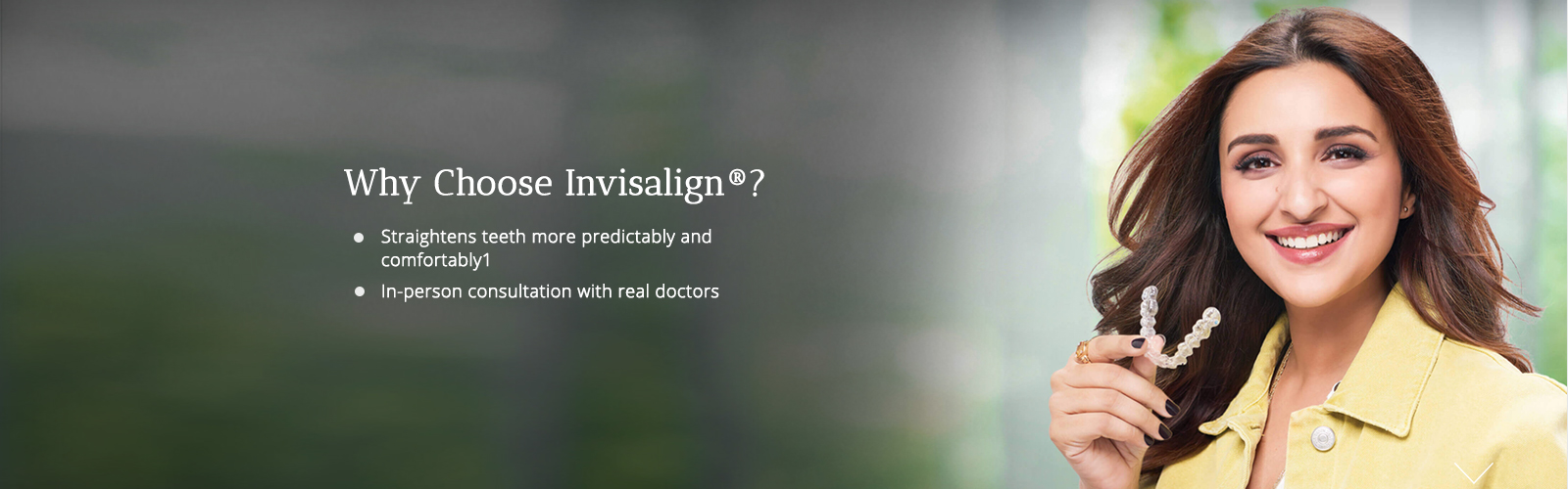 invisalign-dents-bretelles-en-inde