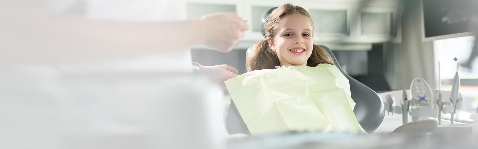 clínica-dental-para-niños-en-delhi