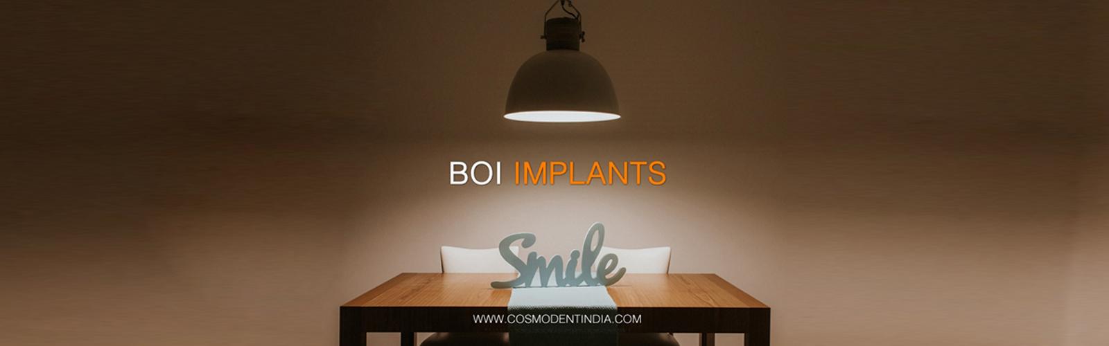 boi-implante