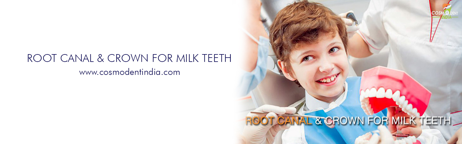 kids-crown-and-root-canal