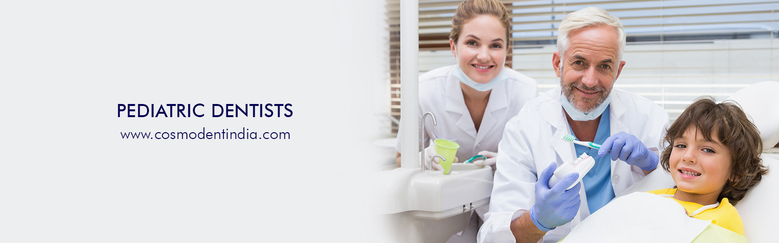 pediatric-dentists