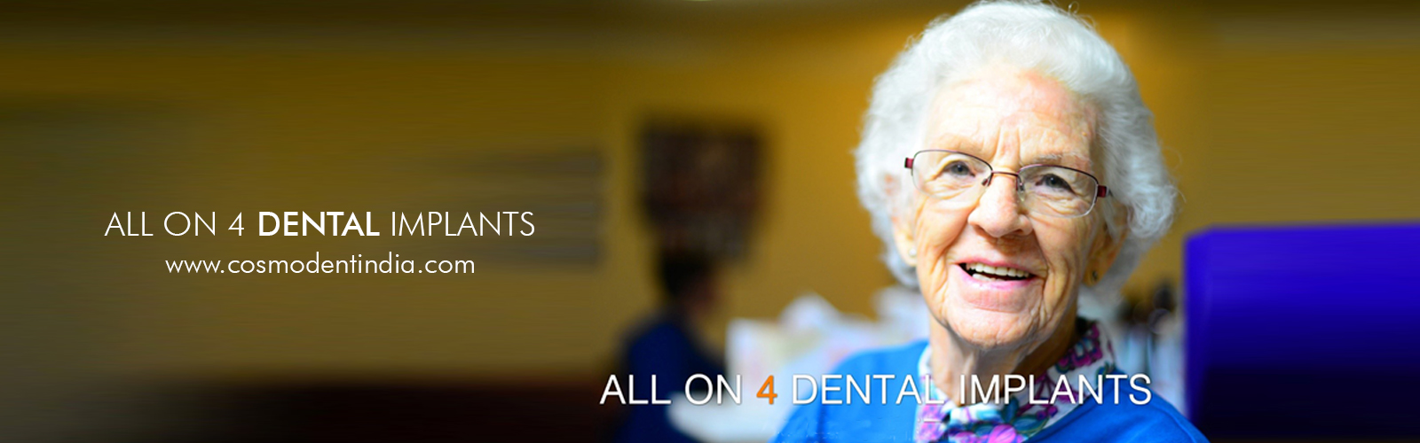 all-on-4-dental-implants-in-india