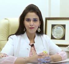 custo-tratamento-canal-raiz-na-índia