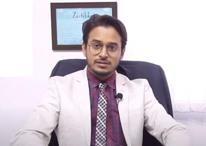 traitement des canaux radiculaires en Inde
