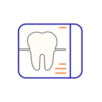 root-canal-cost-in-gurgaon