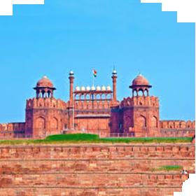 стоматологический-краун-в-Индии