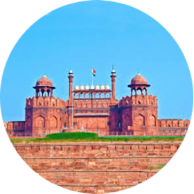 coroa dentária na Índia